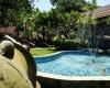 Residence, Affitto per vacanze, Via del Mare, ID Struttura 1224, Marina di Zambrone, Vibo Valentia, Italy, 89868,