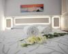 Bed and Breakfast, Affitto per vacanze, degli Orti, II traversa, ID Struttura 1229, Tropea, Vibo Valentia, Italy, 89861,