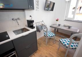 Appartamenti, Affitto per vacanze, Umberto I, ID Struttura 1230, Tropea, VV, Italy, 89861,