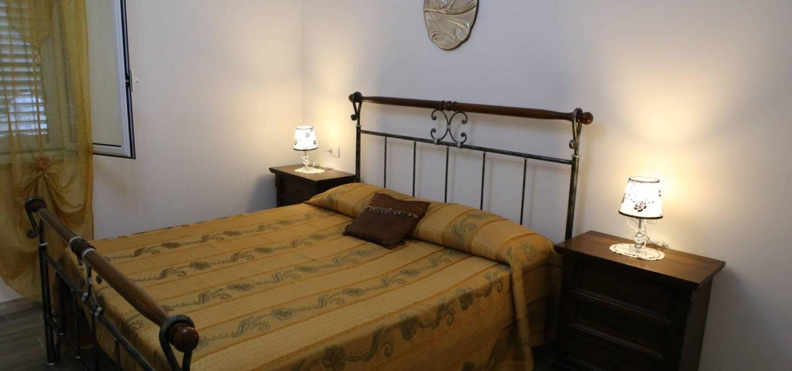 Casa Vacanze, Affitto per vacanze, ID Struttura 1232, Torre Marino, Santa Domenica, Vibo Valentia, Italy, 89866,