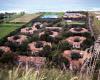 Veduta del villaggio Cora Club