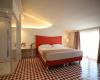 Camera hotel suite L'Oasi di Riaci
