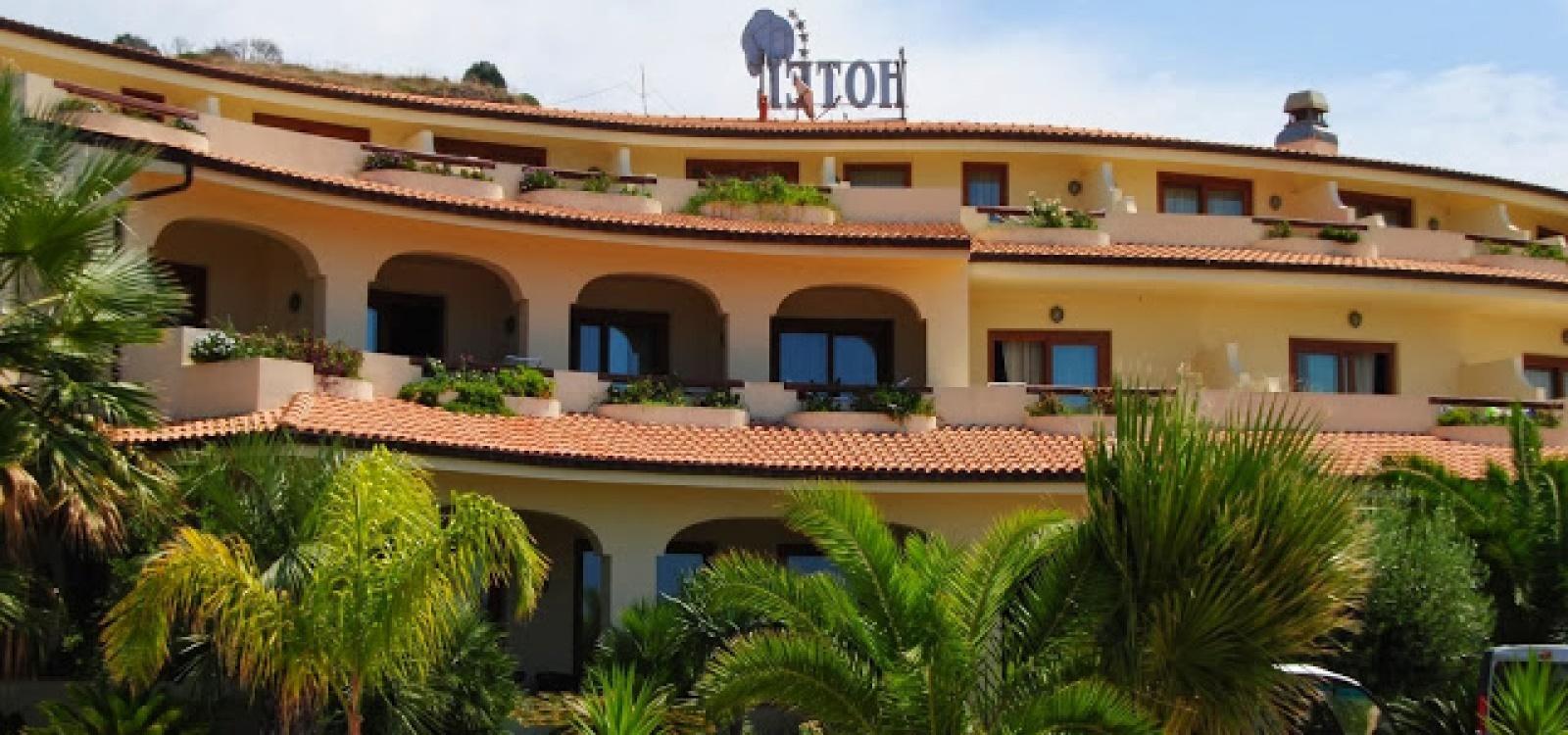 Hotel, Affitto per vacanze, marina di zambrone, ID Struttura 1041, marina di zambrone, limbadi, vibo valentia, Italy, 89868,