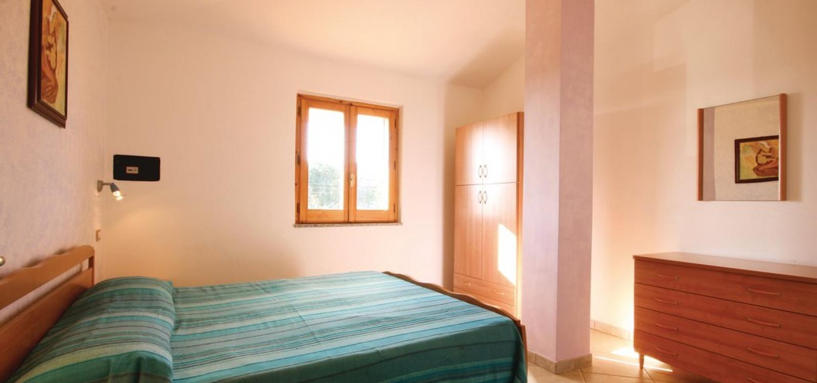 Residence, Affitto per vacanze, Provinciale x Tropea , ID Struttura 1005, Gurdurello , Capo Vaticano, Vibo Valentia, Italy, 89866,