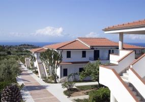 hotel residence capo vaticano tropea camera appartamenti vacanze vacanza mare Calabria capovaticano grotticelle