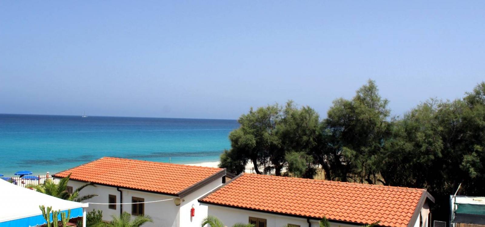 Residence, Affitto per vacanze, ID Struttura 1053, Zambrone Marina, zambrone marina, vibo valentia, Italy,