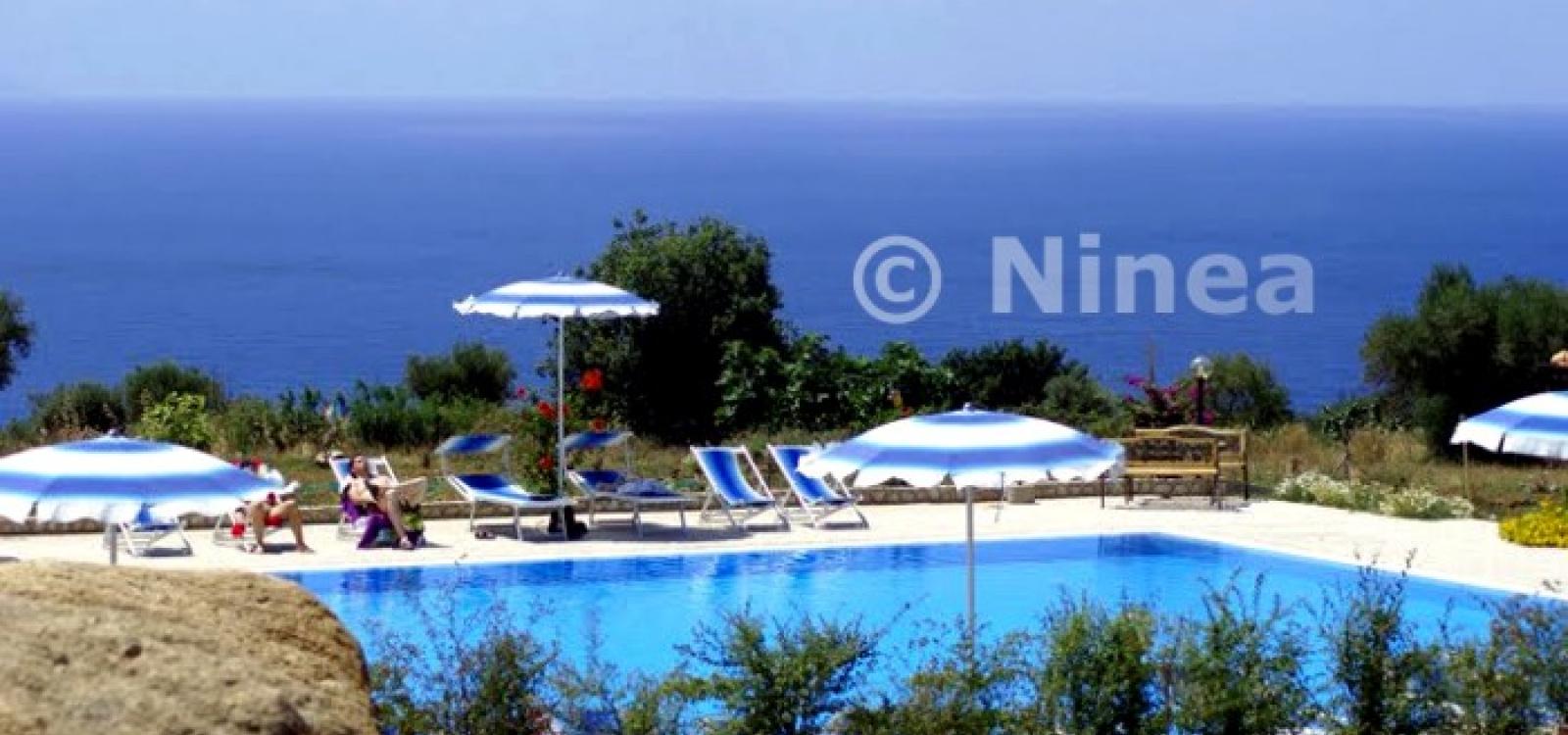 piscina ninea