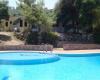 piscina-paradiso-del-sub