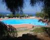 piscina-residence-paradiso
