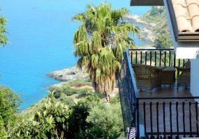 Ville e casali, Affitto per vacanze, ID Struttura 1070, Contrada Vruca, coccorino, vibo valentia, Italy, 89863,