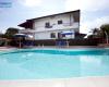 Villa Eleonora con piscina