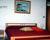 Ville e casali, Affitto per vacanze, Giuseppe Berto, ID Struttura 1078, Giuseppe Berto, Faro di Capo Vaticano, vibo valentia, Italy, 89866,