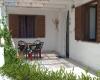 Veranda bilo1  Villa Anna Maria
