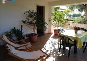 Casa vacanza a San Nicolò di Ricadi